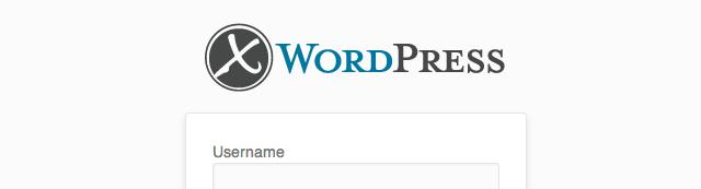 theme-wp-login-header